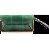 Hugo Boss - Hand bag -