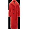 Hugo Boss coat - Jacket - coats -