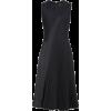 Hugo Boss dress - Obleke -
