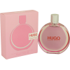 Hugo Extreme Perfume - Fragrances - $42.61