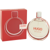Hugo Perfume - Fragrances - $19.10