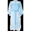 Huishan Zhang dress - Haljine -