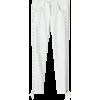 I. Marant for H & M - Pantaloni capri -