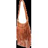 ICCO boho bag - Hand bag -
