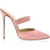 IDENTITA - Classic shoes & Pumps -