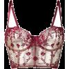 I.D.SARRIERI - Underwear -