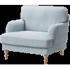 IKEA - STOCKSUND sofa - Mobília -