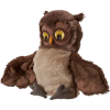 IKEA owl soft toy - Objectos -