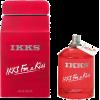 IKKS For a Kiss Fragrances - Perfumy -