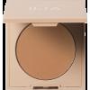 ILIA Bronzing Powder - Косметика -
