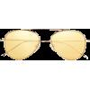 ILLESTEVA - Sunglasses -