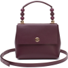 IMAGO-A - Poštarske torbe -
