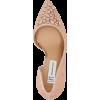 INC International Concepts  - Classic shoes & Pumps -