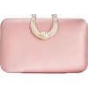 INC International Concepts - Clutch bags -