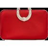 INC International Concepts - Clutch bags -