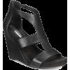INC International Concepts - Sandals -