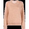 INDRESS long sleeved jumper - Jerseys - $415.00  ~ 356.44€