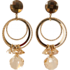 INGE Accessori earrings - Kolczyki -