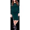 INGRID & ISABEL®,Work Dresses - People - $79.56