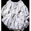 INNIKA CHOO dress - Haljine -