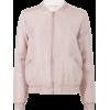 INTERMIX, reversible bomber jacket - Kurtka -