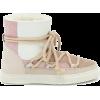 INUIKII - Boots -