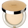 IOPE Powder Foundation Pact - Cosmetics -