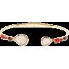 IPPOLITA Rock Candy 18-karat gold multi- - Bracelets -