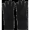 IRIS & INK Elsa cashmere gloves - Rękawiczki -
