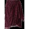 IRO Skirt - Юбки -