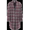 IRO - Jacket - coats -