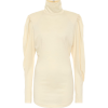 ISABEL MARANT Gavina virgin wool sweater - Maglioni -