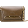 ISABEL MARANT Skamy Lock Vintage bag - Сумочки -