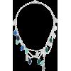 ISABEL MARANT So Long Joao adjustable ne - Necklaces -