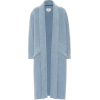 ISABEL MARANT, ÉTOILE Faby maxi cardigan - Veste -