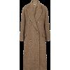 ISABEL MARANT ÉTOILE - Куртки и пальто -