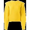 ISABEL MARANT ÉTOILE - Pullovers -
