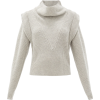 ISABEL MARANT - Pullovers -