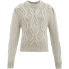 ISABEL MARANT - Pullover -