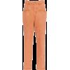 ISABEL MARANT - Pantalones Capri -