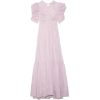 ISABEL MARANT - Dresses -