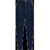 ISABEL MARANT - Jeans -