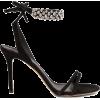 ISABEL MARANT - Sandals -