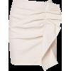 ISABEL MARANT - Skirts -