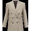 ISABEL MARANT blazer - Jacket - coats -