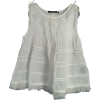 ISABEL MARANT blouse - Camicie (corte) -