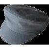ISABEL MARANT hat - Hat -