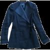 ISABEL MARANT jacket - Jacket - coats -