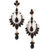 ISSING PIECE Drop Earrings at Nordstrom - Brincos -