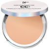 IT Cosmetics CC+ Airbrush Perfecting Pow - Cosméticos -